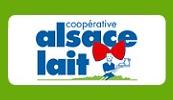 Alsace lait nous fait confiance