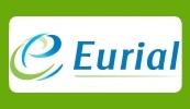 Eurial nous fait confiance