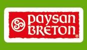 Paysan Breton nous fait confiance