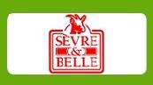 Sèvre & Belle nous fait confiance