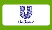 Unilever nous fait confiance