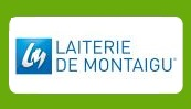 Laiterie de Montaigu trust us