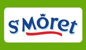 Saint Moret nous fait confiance