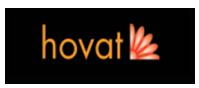 logo_lysiway_minus