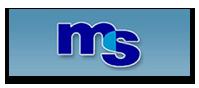 logo_ms_minus