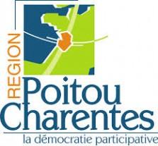 Région Poitou Charentes
