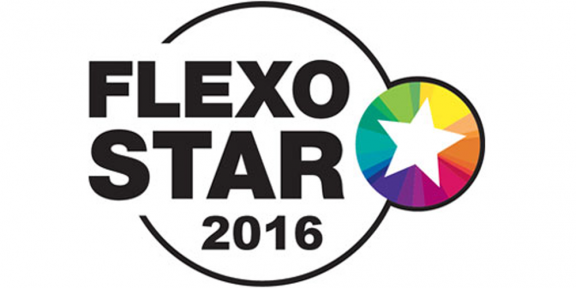 flexostar 2016