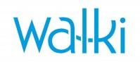 logo_Walki